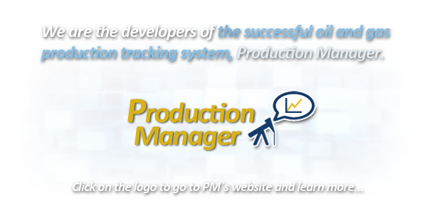 Visit Production Manager Website
